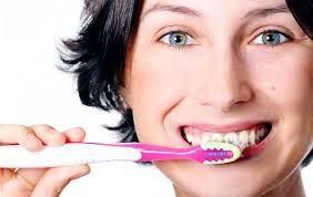مراقبت های پس از درمان ریشه دندان