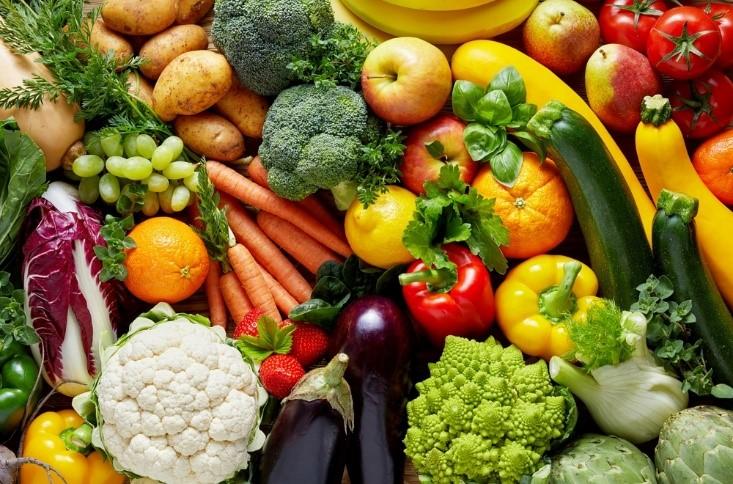 رژیم غذایی پس از کاشت ایمپلنت های دندانی