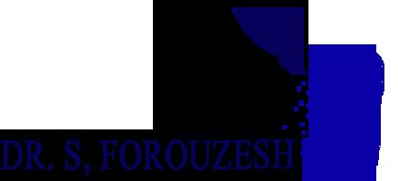 ونیر کامپوزیت در اورمیه – کاشت ایمپلنت در اورمیه