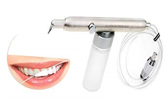 فرایند پر کردن دندان - بخش اول