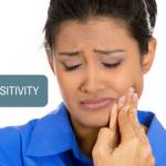 حساسیت دندان چیست و چگونه می توان آن را درمان نمود؟
