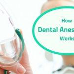 بی حس کننده های دندانپزشکی چگونه عمل می کنند؟