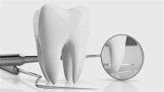 دندانپزشکی آهسته یا آرام