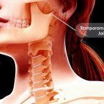 بیماری مفصل فکی گیجگاهی